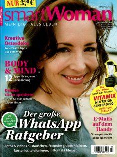 smartwoman-cover