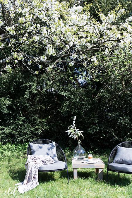 sommer-sitzecke-im-garten-unterm-kirschbaumsommer-sitzecke-im-garten-unterm-kirschbaum