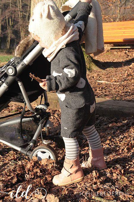 spazieren-gehen-mit-Kindern