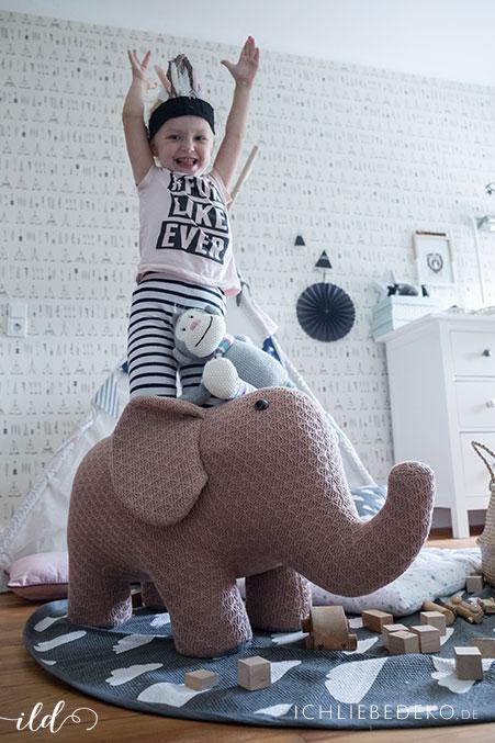 kinderzimmer einrichten mit der kinderkollektion von depot ich liebe deko. Black Bedroom Furniture Sets. Home Design Ideas