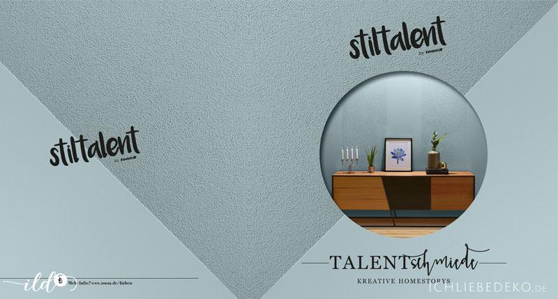 stiltalent-buch-talentschmiede