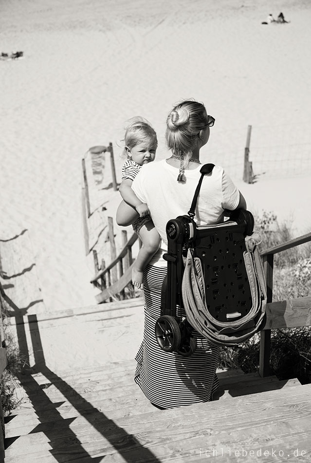 strandausflug-mit-kleinkindern
