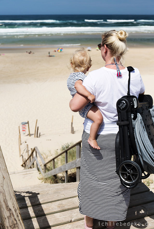 strandbesuch-mit-baby-jogger-city-tour-lux