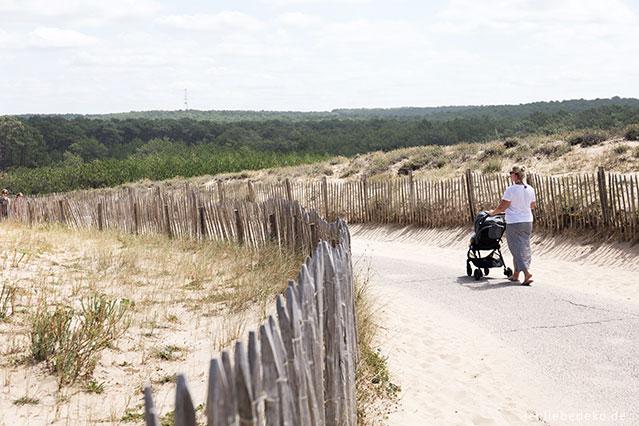 strandspaziergang-mit-baby-jogger