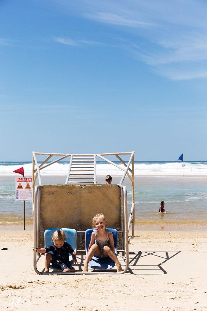 strandtag-mit-kindern-in-les-landes-france