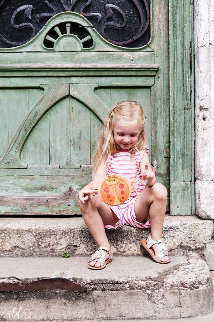 summer-fashion-von-joules-fuer-kindersummer-fashion-von-joules-fuer-kinder
