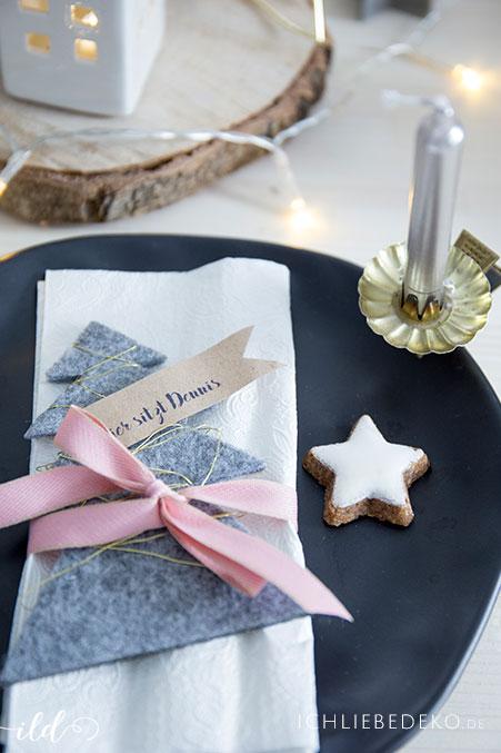 tannenbaum-aus-filz-als-platzkartenhalter-fuer-weihnachtstischdeko