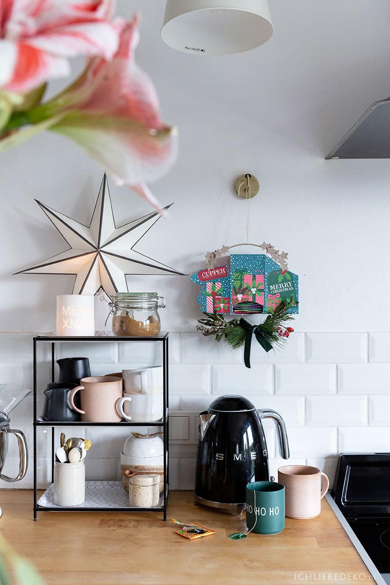 tee-geniessen-aus-dem-cupper-tea-adventskalender