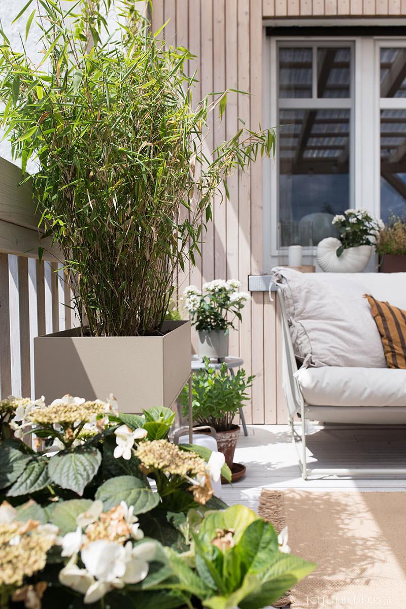 terrasse-balkon-mit-pflanzen-dekorieren