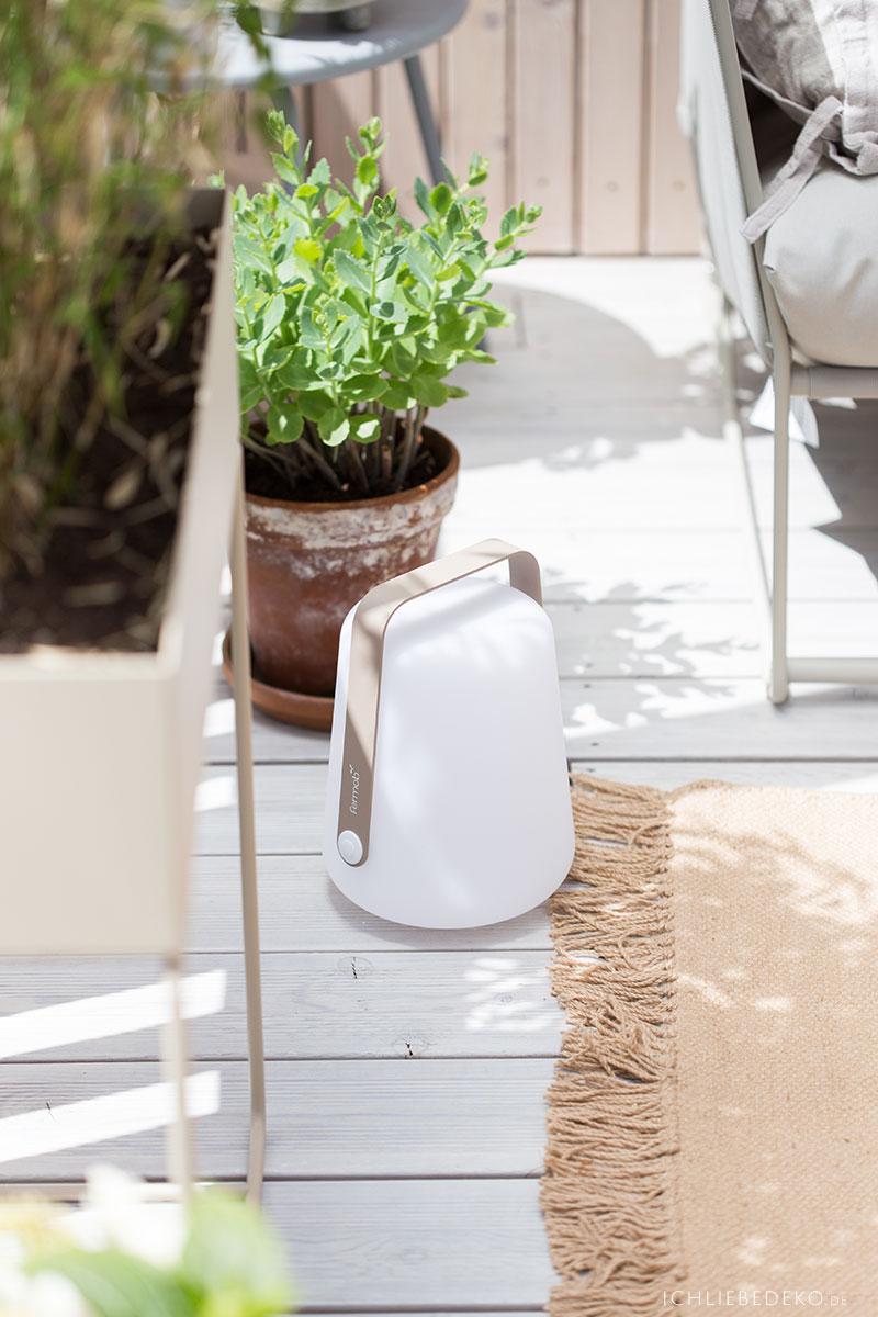 terrasse-gemuetlich-einrichten-details