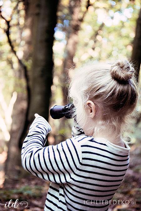 tiere-entdecken-beim-spaziergang-mit-kindern
