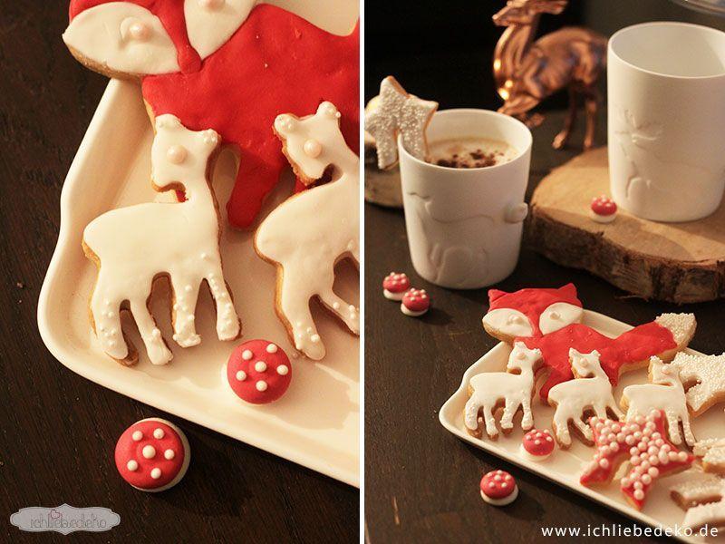 tierische_gute_Weihnachtsplätzchen