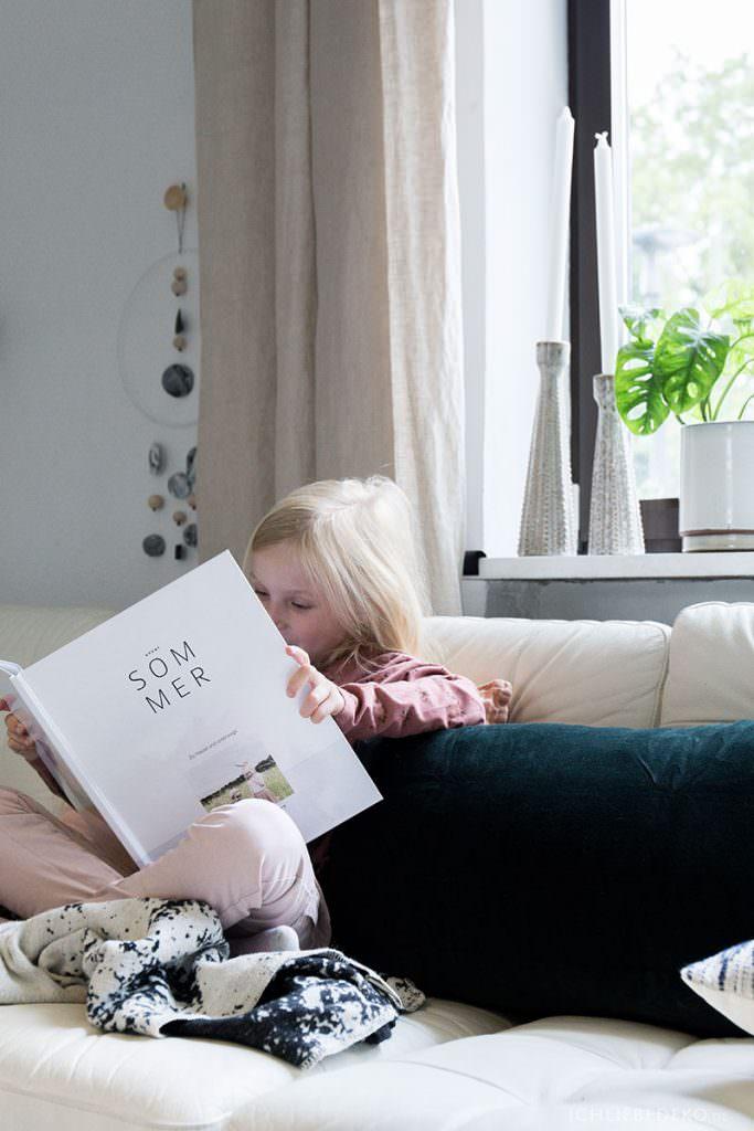 Tipps für ein schönes Fotobuch