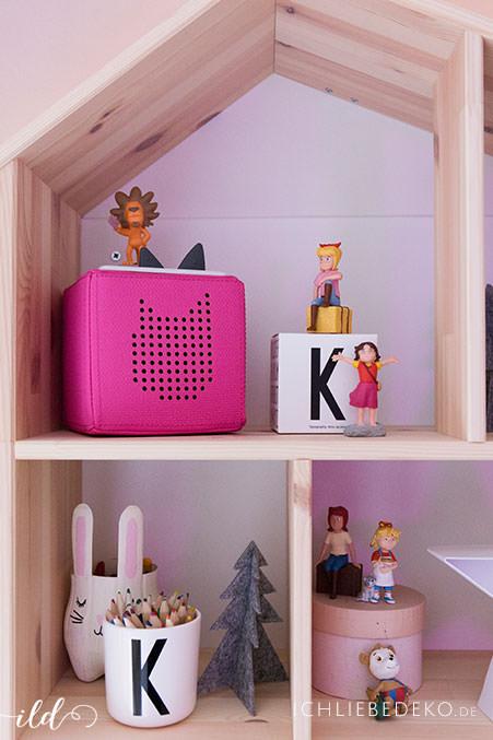 toniebox-als-weihnachtsgeschenk