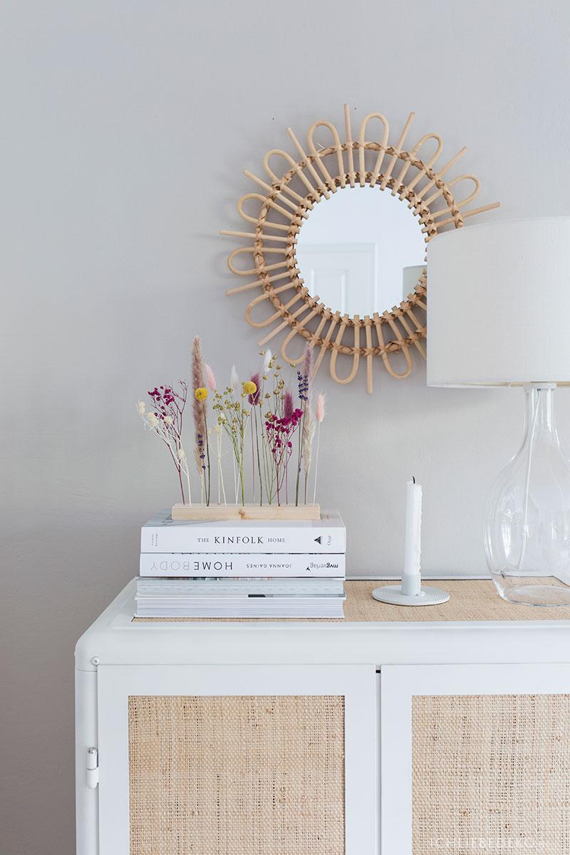 trend-dekorieren-mit-trockenblumen