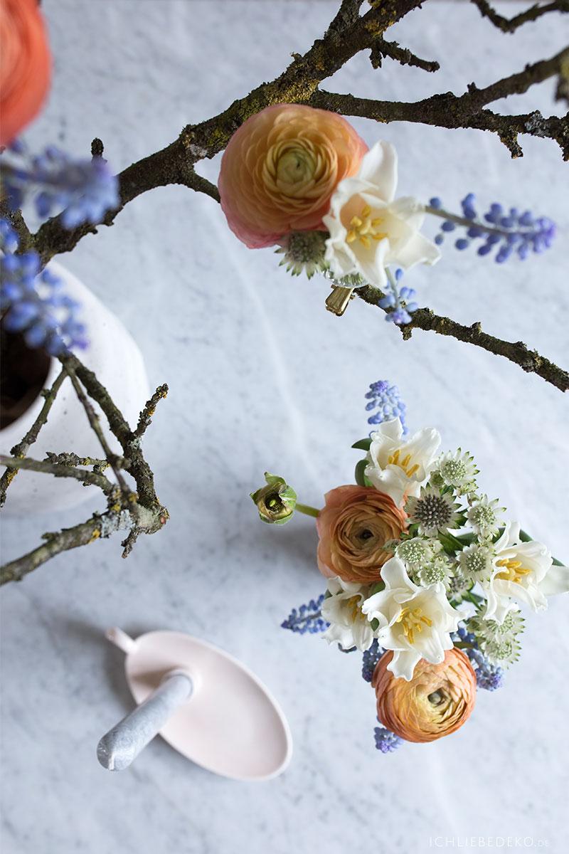 trendy-dekoration-mit-fruehbluehern