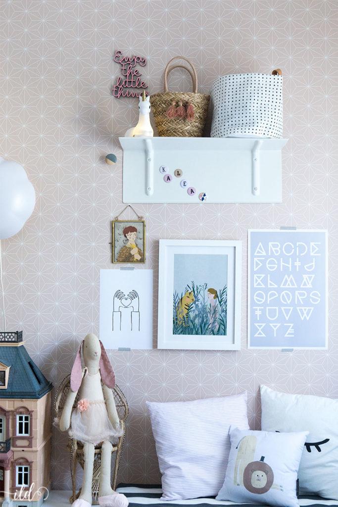 trendy-girlsroom