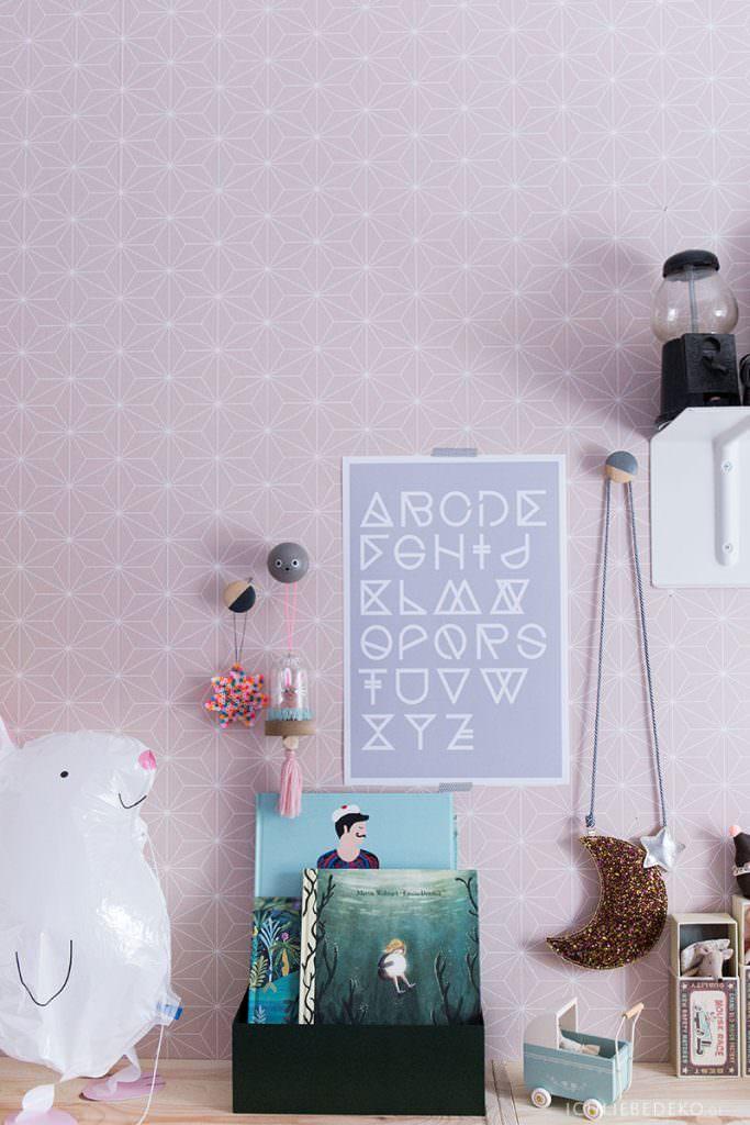 trendy-maedchenzimmer