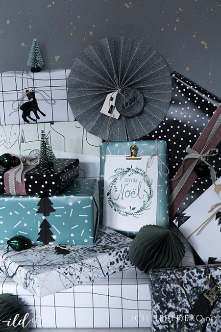 trendy-weihnachtsgeschenkverpackung-im-skandi-look