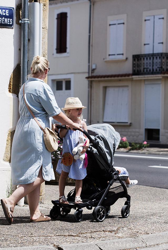 urlaub-mit-zwei-kleinkindern-mit-baby-jogger