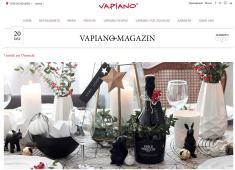 vapiano_t