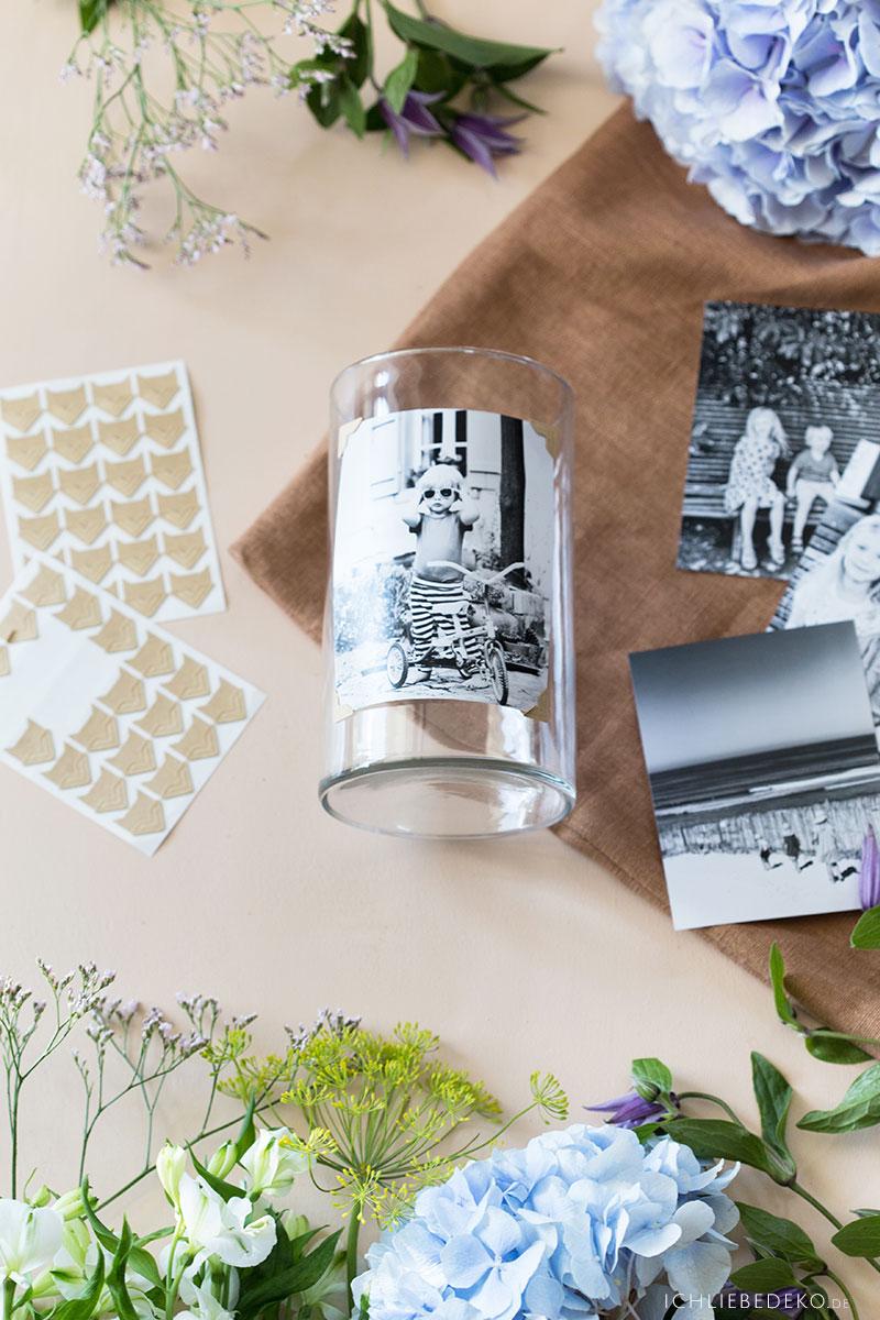 vasen-mit-Bilder-bekleben