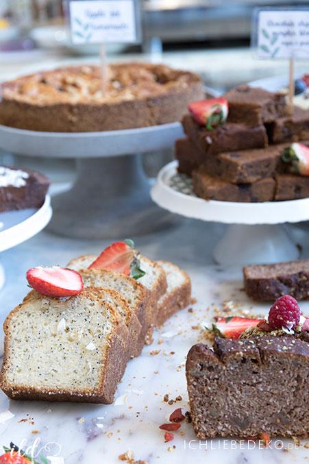 vegan-cake-pluk-amsterdam
