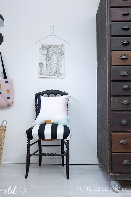 vintage-moebel-im-arbeitszimmer