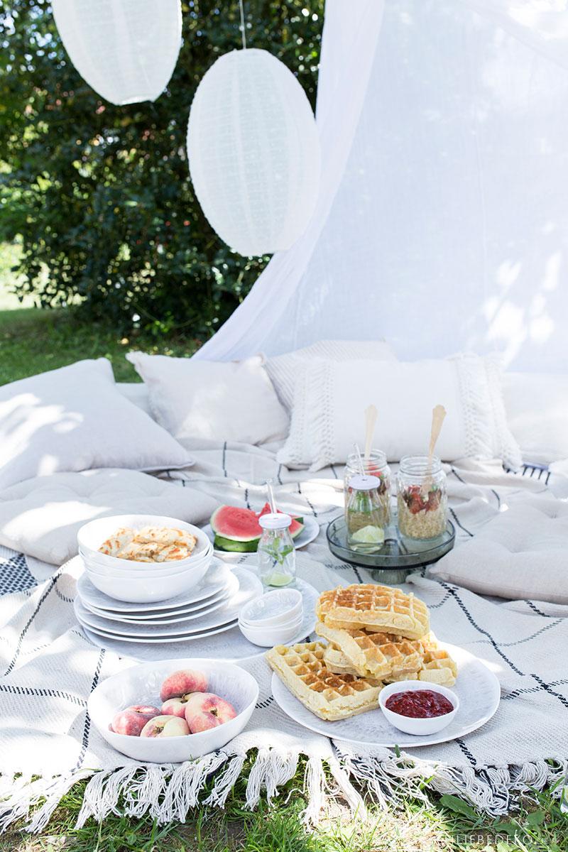 waffeln-zum-gemuetlichen-picknick