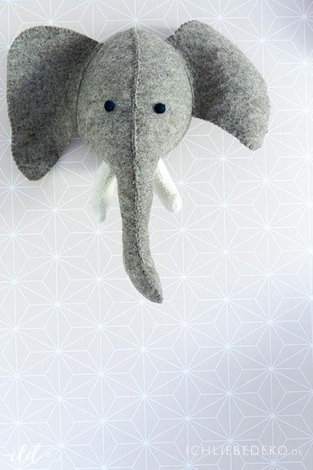 wanddekoration-kinderzimmer-elefant-fiona-walker