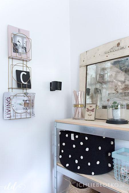 wandhalterung-fuer-zeitschriften-im-wohnzimmmer