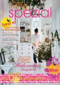 we-love-living-cover-spezial