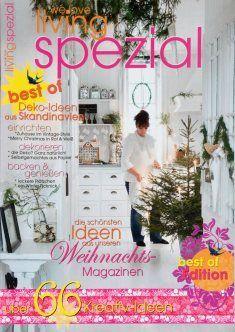 we-love-living-cover-spezial