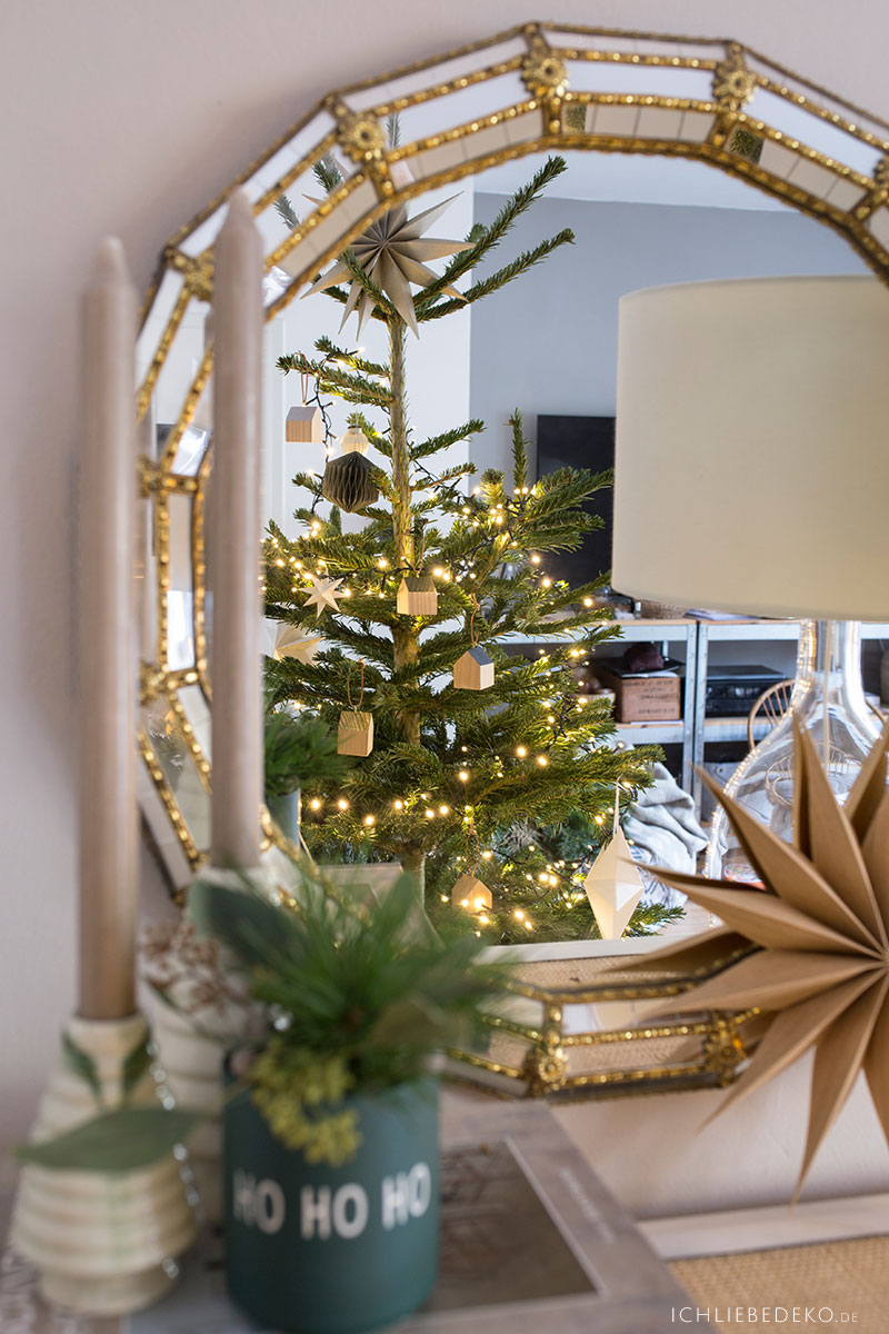 weihnachtsdeko-im-scandi-look