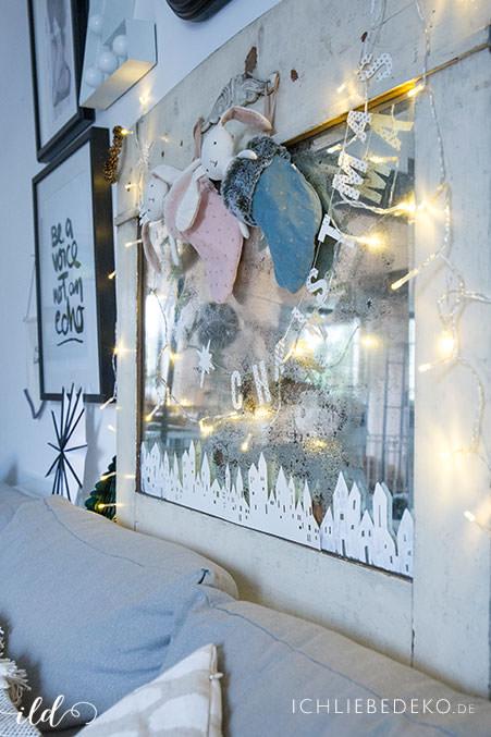weihnachtsdeko-im-skandi-look
