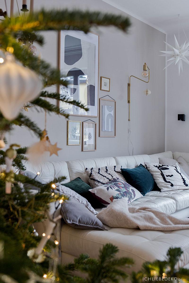 weihnachtsdeko-im-wohnzimmer-hyggechristmas