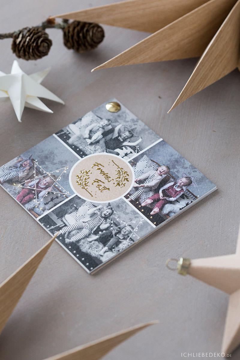 weihnachtskarten-mit-goldveredelung