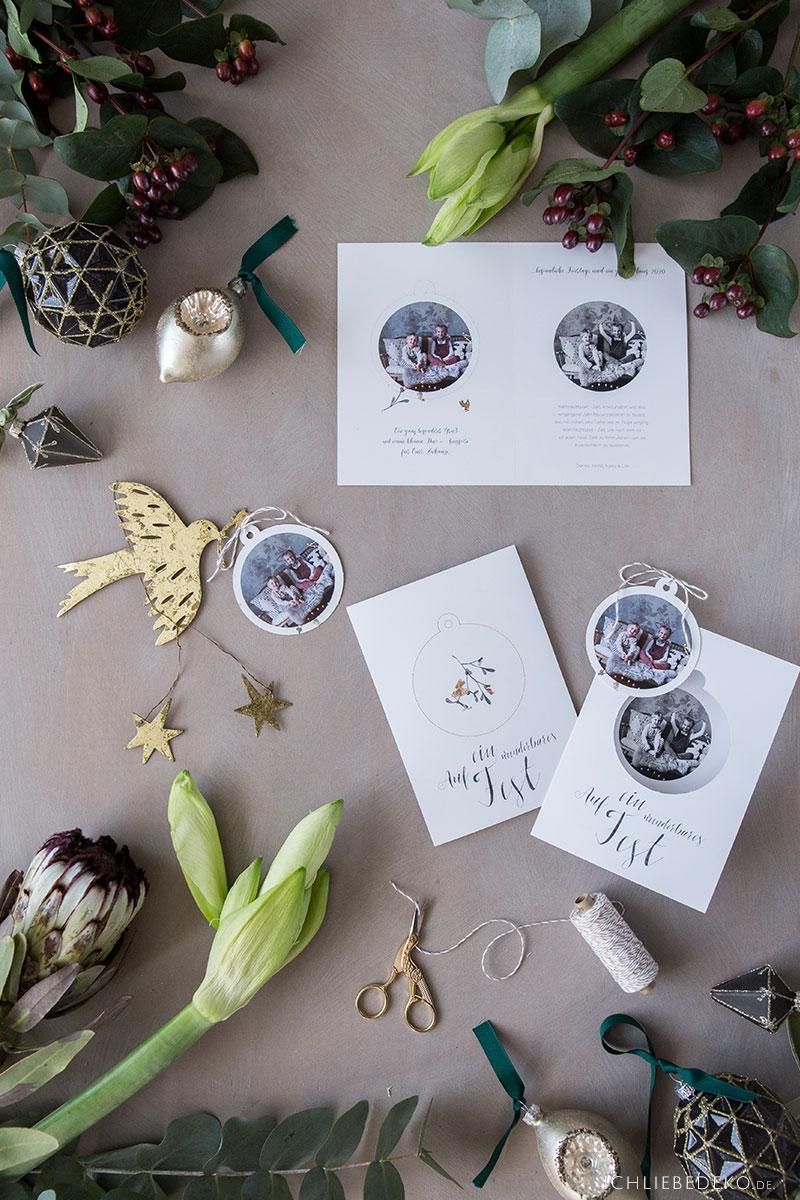 weihnachtskarten-mit-heraustrennbarem-baumanhaenger
