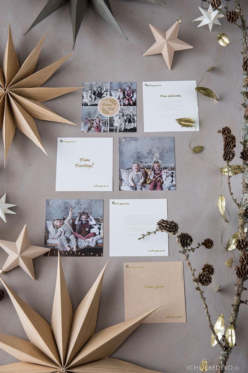 weihnachtskarten-von-sendmoments