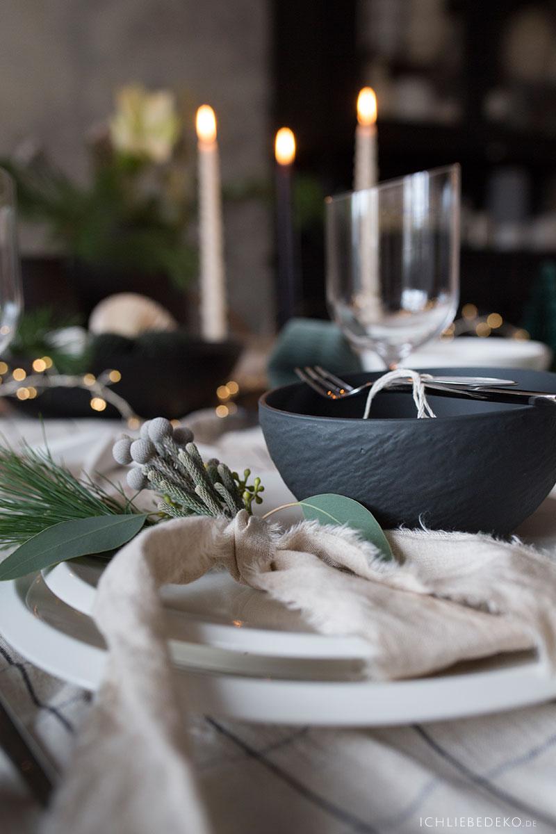weihnachtstisch-mit-villeroy-und-boch-manufacture