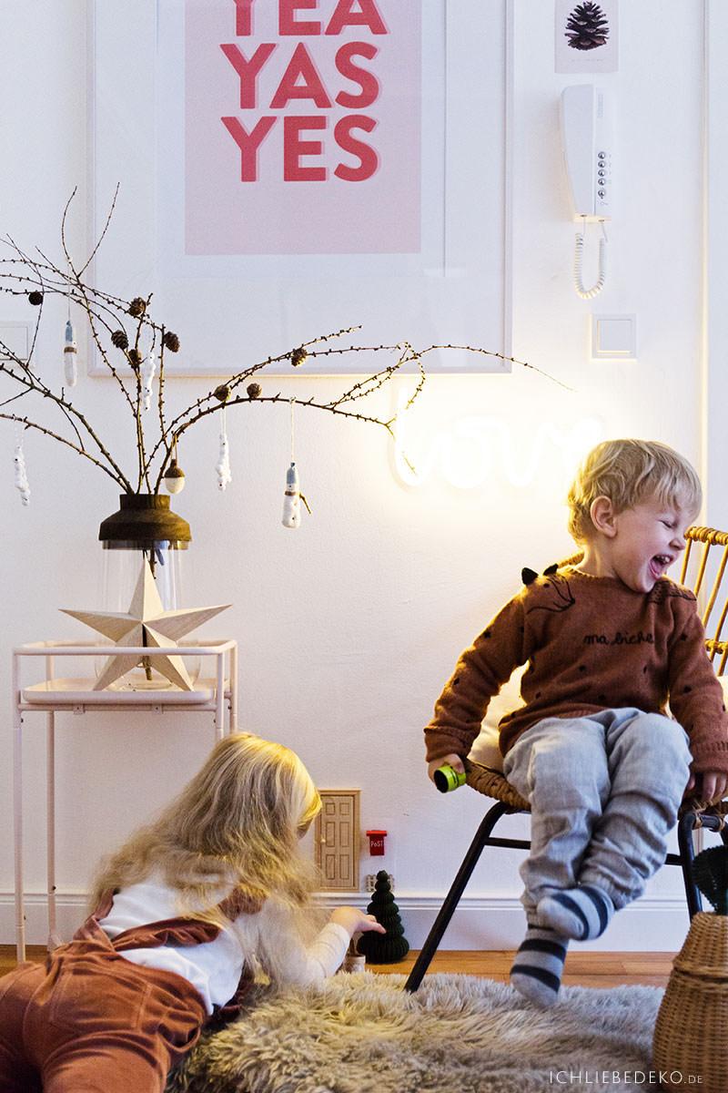 wichteltuer-als-weihnachtstradition-mit-kindern