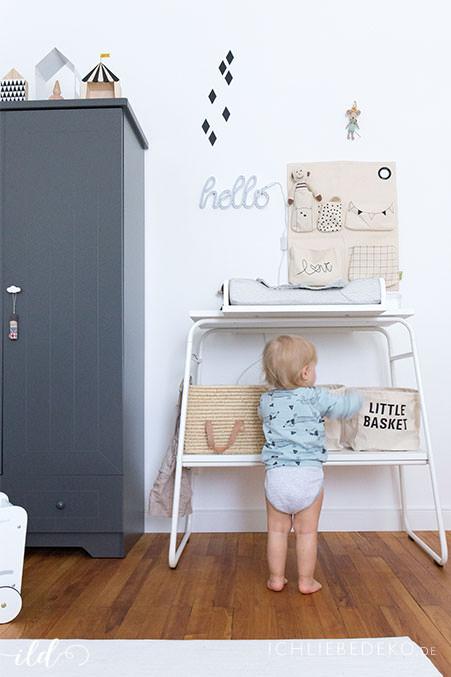 wickeltisch-organisieren-fuer-kleinkinder