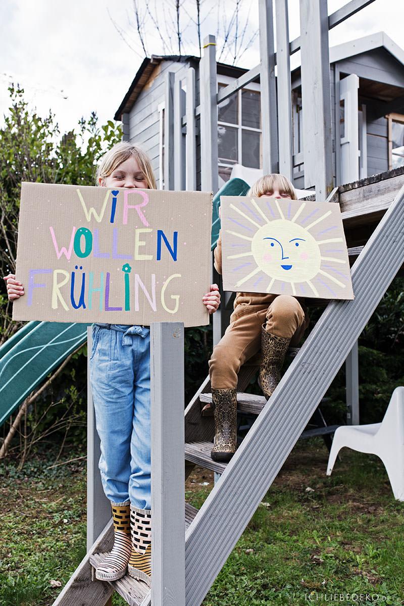 wir-wollen-fruehling-kinderkunst