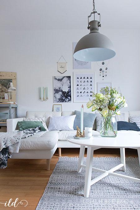 wohnzimmer-im-skandinavischen-look