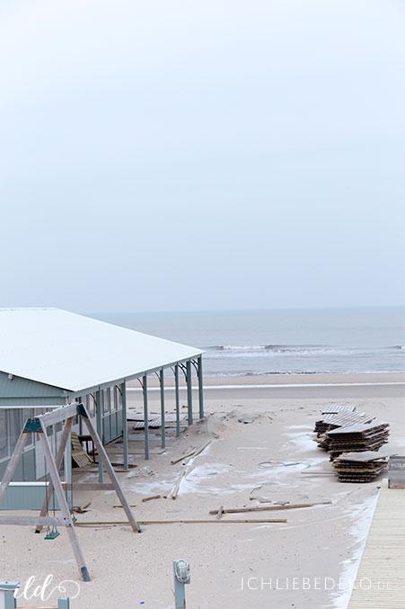 zaandvoort-strand-mit-schnee