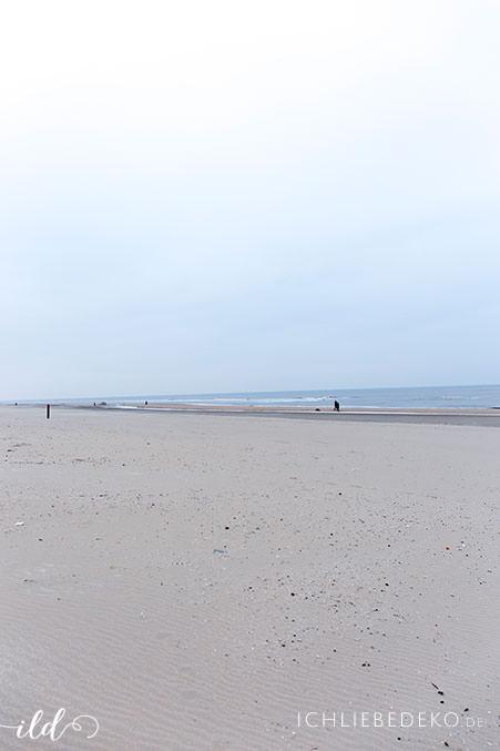 zandvoort-strand