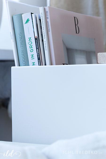 zeitschriften--und-buecheraufbewahrungzeitschriften--und-buecheraufbewahrung